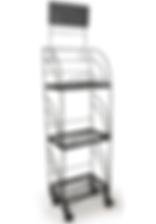display rack with wheels.png