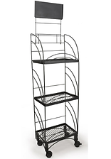 display rack with wheels.png