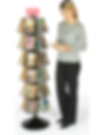 display rack for books & mags.png