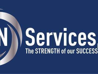 LTN Services Inc.