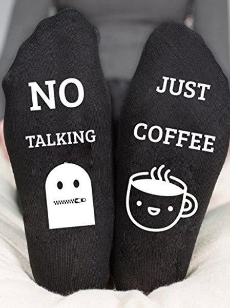 Personalized Socks For Women