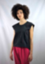 Top collection canette