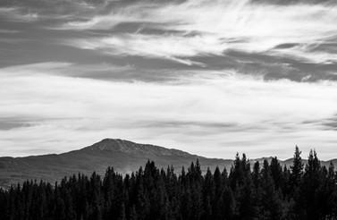 Carretera austral 918km