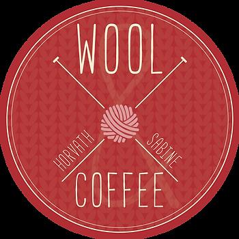 woolandcoffe_logo-01.png