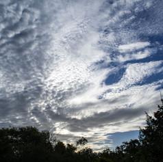 TimL-Clouds_01A-W.jpg