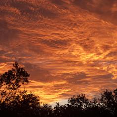Sunset_04A-W.jpg