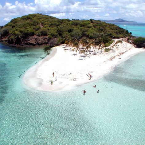 Grenadinas