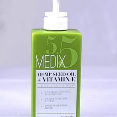 Medix-1