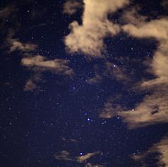 Stars_11A-W.jpg