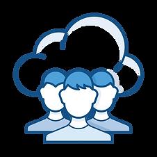 1687525 - account cloud group profile pu