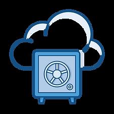 1687529 - cloud lock private cloud prote