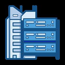 1687537 - client cloud data network on p