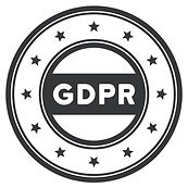gdpr-round-seal-template-vector-20871574