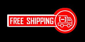 free-shipping-logo-png-4.png