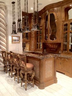 3 Villa Main Floor Bar.jpg