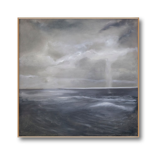 Skylight by William Meyer