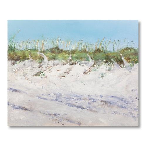 Dune by William Meyer