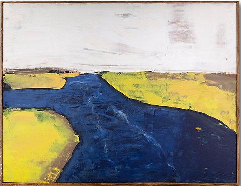 Talbot Marsh