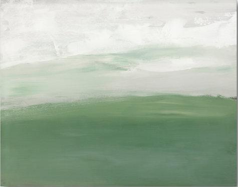 Shorepound