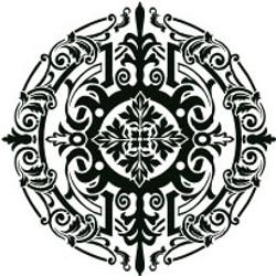 motif-4