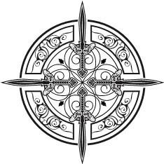 motif-7