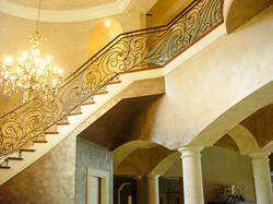 Ghandi Residence