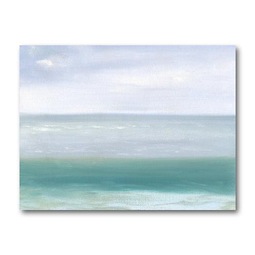 Oceana Ver 2 by William Meyer