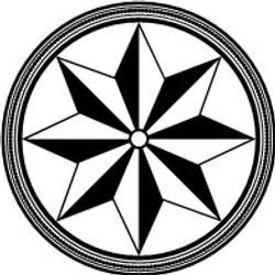 motif-5