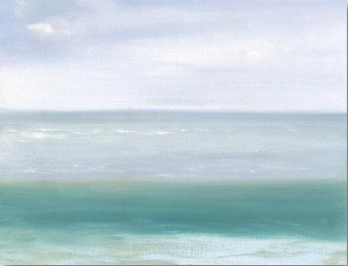 Oceana Version 2