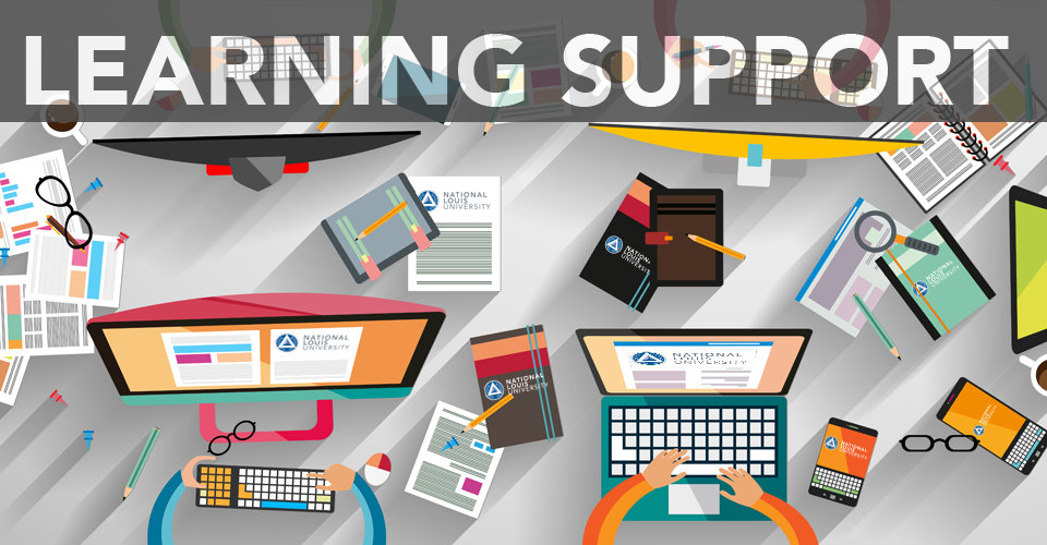 learning-support.jpg