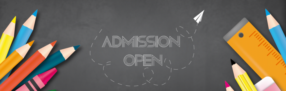 Admission-Open-e1574321666257.png