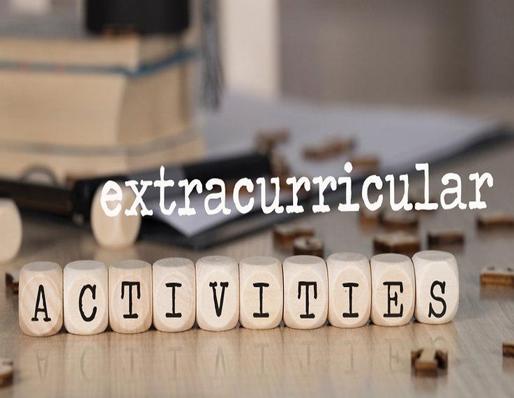 extracurricular-activities.jpg