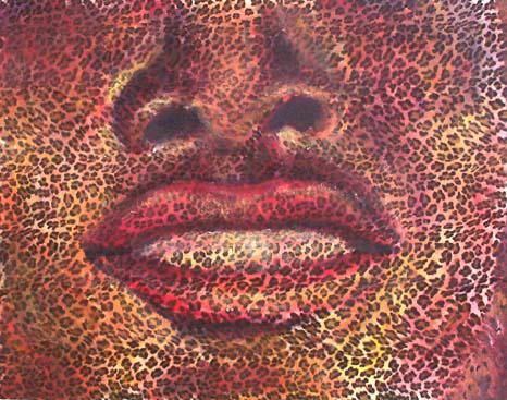 שפתיים מפתות