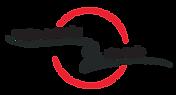 הלוגו של טאי צ'י וצ'יקונג רפואי