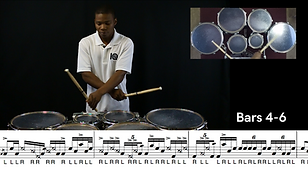 screenshot-from-chris-drummers-period-1-
