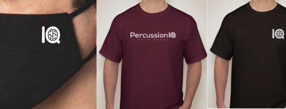 percussion-iq-store.png