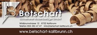 Betschart Inserat_124x45mm.jpg