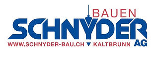 Bauen Schnyder AG.jpg