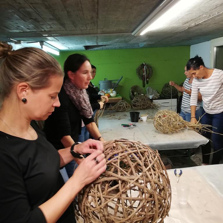 Nielen-Workshop