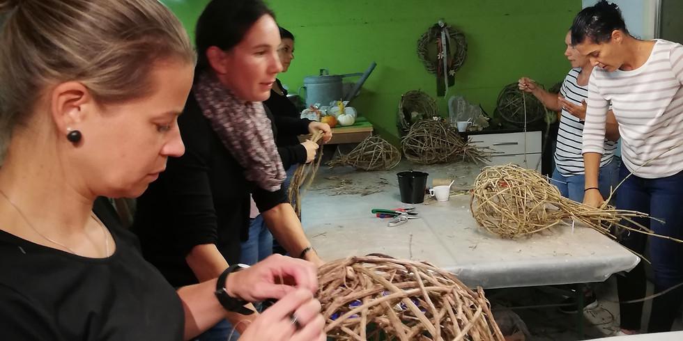 Nielen-Workshop (1)