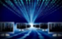 Virtual Desktop Solutons Fort Lauderdale