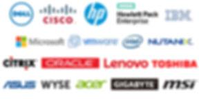 ExpertTurnkeyTechnologies_Partner_Portfo