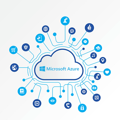 Diving-Into-Cloud-Data-Warehousing-and-B