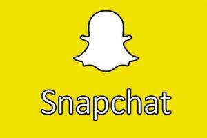 Snapchat-on-pc-300x200.jpg