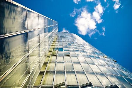 cloud-computing_pixabay.jpg
