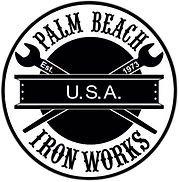 PB_IRON_WORKS_LOGO-removebg-preview (1).