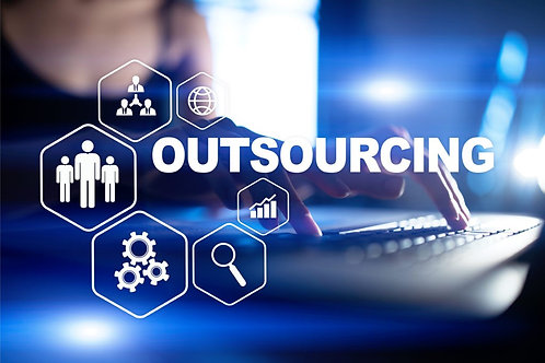 Onsite IT Support Hourly