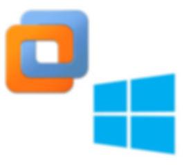 windows2012-vs-vSphere5.jpg