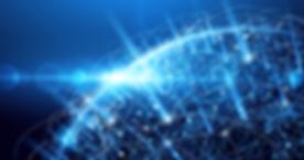avanu-webmux-network-globe.png