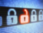 Cloud File Security Solutons Fort Lauderdale